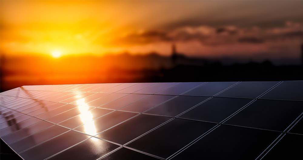 solar panel installation merseyside