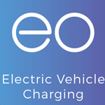 eo ev charge points