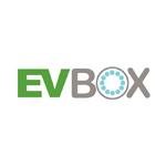 ev box installer