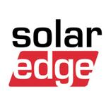 solar edge installer