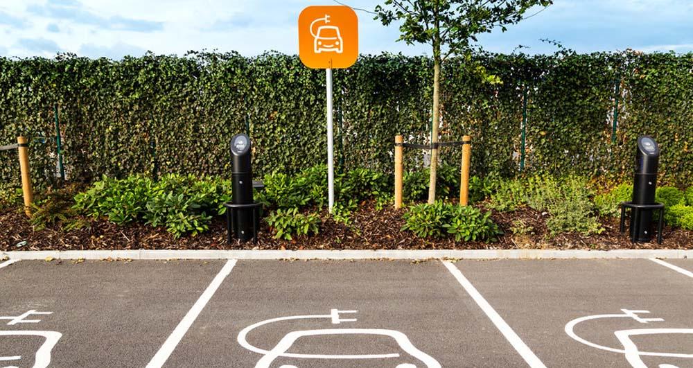 workplace-charging-scheme