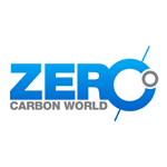 zero carbon world installer